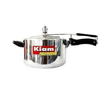 Kiam Classic Pressure Cooker - 2.5 Litres