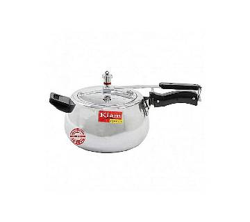 Kiam Queen Pressure Cooker 5.5 L