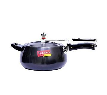 Kiam Pressure Cooker - 3.5L