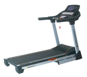 Evertop Epower-6490AC Motorized Treadmill