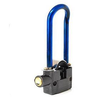 Bike Security Alarm Lock