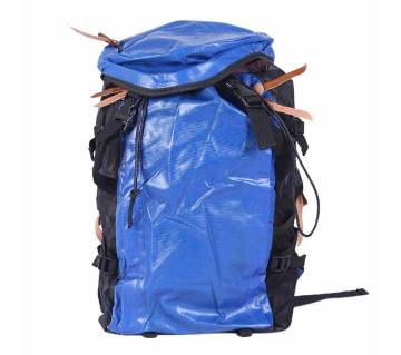 Polyester Travel Backpack