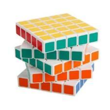 Trade Magic রুবিক'স কিউব পাজল (5 X 5)