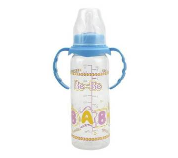 Bottle Feeding for Baby - Multicolour