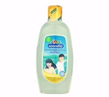 Kodomo বেবি শ্যাম্পু - Gentle Soft (১০০ মিলি)