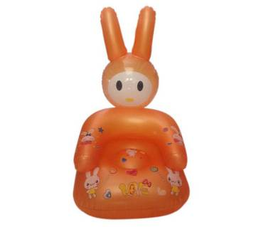Intex Inflatable Animal Chair for Kids
