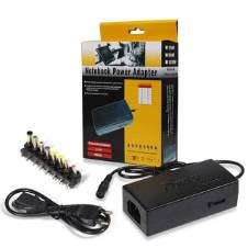 Universal Laptop Power Adapter Charger