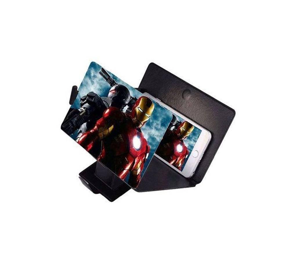 3D মোবাইল ফোন স্ক্রিন ম্যাগনিফায়ার বাংলাদেশ - 825526