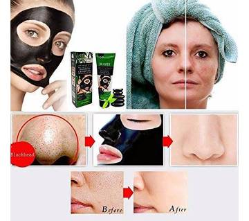 Meinaier Peel Off Mask-120 ml