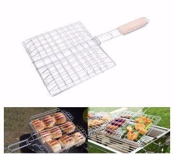 BBQ Grill Maker