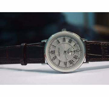 CARTIER (Copy) Men