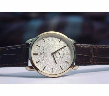 VACHERON CONSTANTIN (Copy) Men