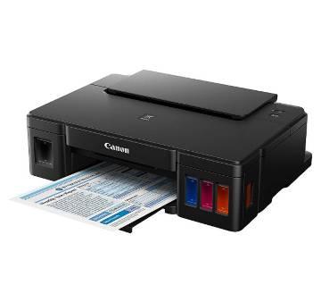 Canon Pixma G1000 সিঙ্গেল ফাংশন প্রিন্টার