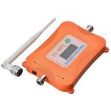 3G / 4G Mobile Network Repeater - Orange