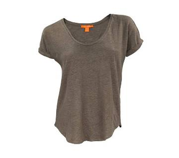 ladies T- shirt T121