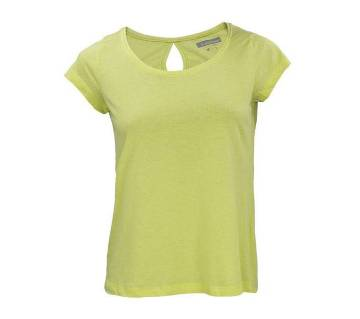 ladies T- shirt T22