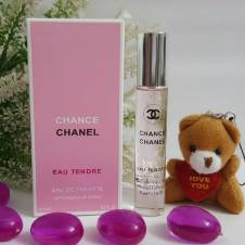 chance chanel perfume for women100 ml USA