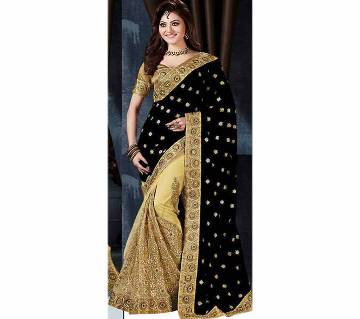 Indian Soft Georgette sharee