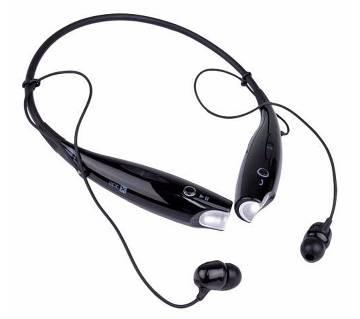 LG Bluetooth Wireless Headset (copy)