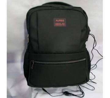 Music System Backpack