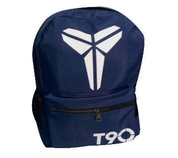 T90 Backpack (Copy)