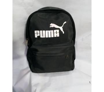 Puma Backpack (Copy)