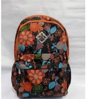 Gents Travel Backpack