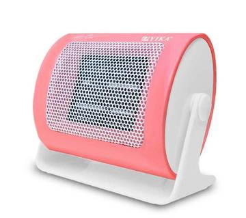 YIKA Electric Indoor Room Heater