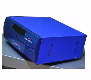 Energex RD 500W 2K17 Sine Wave UPS/IPS