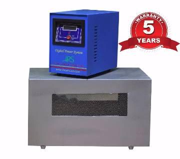 Energex RD 2400W 2K17 Sine Wave UPS cum IPS