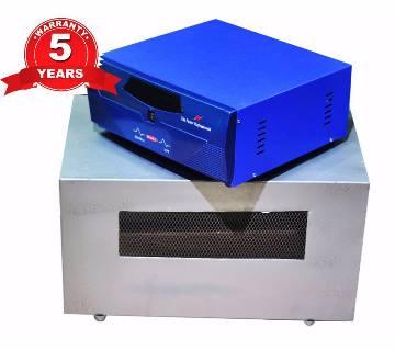 Energex RD 1200W 2K17 Sine Wave UPS cum IPS