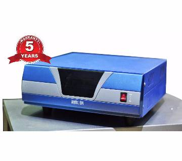 Energex RD 1000W 2K17 Sine Wave UPS cum IPS