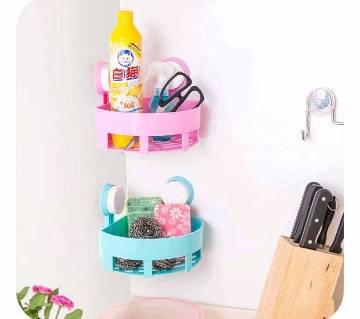 Kitchen Shelf (1 piece)