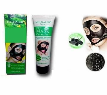 Peel of Mask for Men & Women