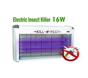 PEST KILLER Mosquito Machine