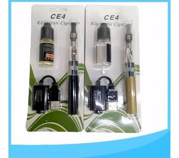CE4 E-Health Cigarette - 1 Piece