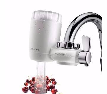 Tap Water Filter Purifier