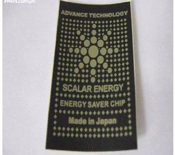 Anti-Radiation Sticker for Mobile