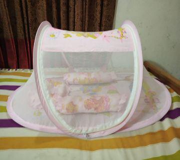 Baby Portable Folding Mosquito Net