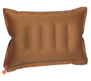 RAINBOW Air Pillow