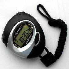 Digital Sports Stop Watch