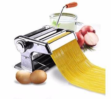 Noodles & Pasta Maker
