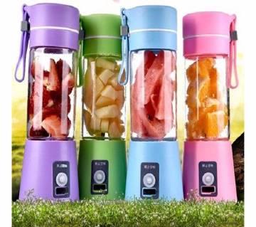 Shake N Take Multi-function Juicer