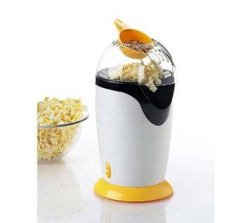 Hot Air Easy Popcorn Maker