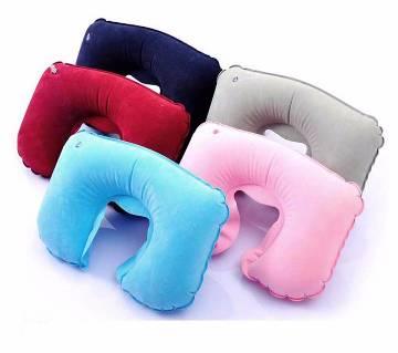 Neck Air Cushion Pillow