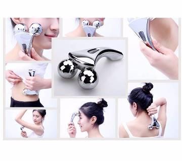 3D Massage Roller