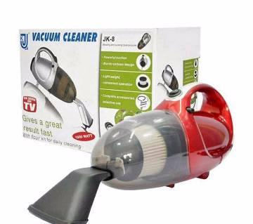 JK-8 Portable Vacuum Cleaner