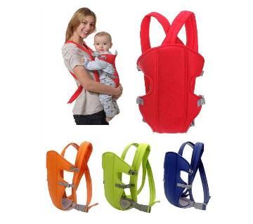 Infant baby carrier comfort bag