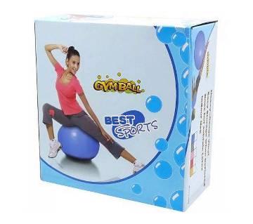 Gymnesiam fitness ball