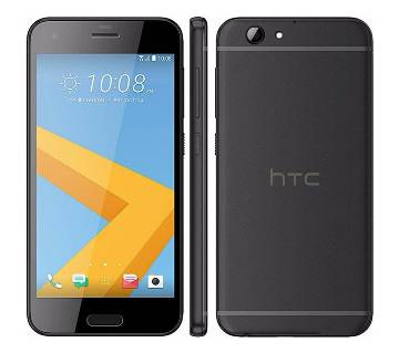 HTC (অরিজিনাল) One A9S স্মার্টফোন